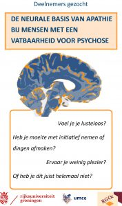 MRI-Nicky-Klaassen